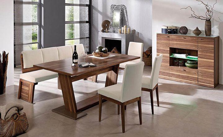 Essplätze  3s-Möbel