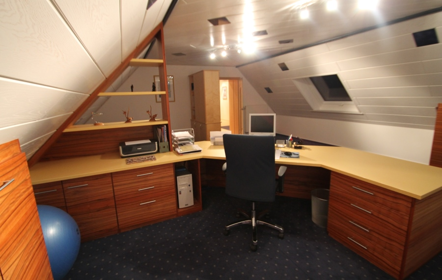 einrichtungen 3s m bel. Black Bedroom Furniture Sets. Home Design Ideas