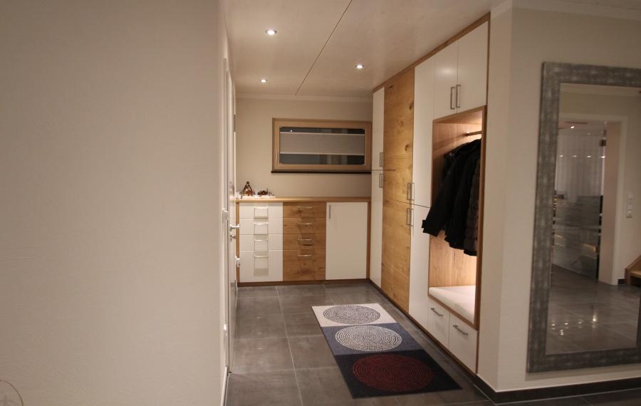 Einrichtungen   3s-Möbel