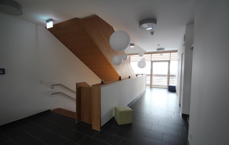 kinderg rten 3s m bel. Black Bedroom Furniture Sets. Home Design Ideas