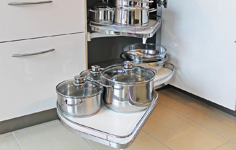 Küchen | 3s-Möbel