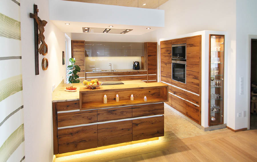 Fantastisch Ikea Rolladenschrank Galerie Von Wohndesign Design