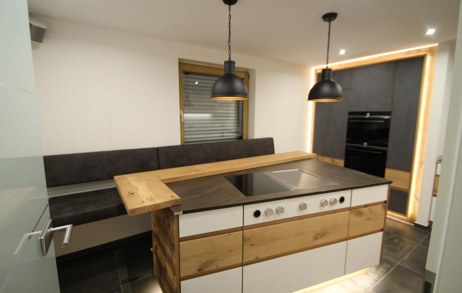 k chen 3s m bel. Black Bedroom Furniture Sets. Home Design Ideas