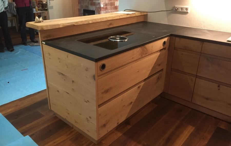 Küchen   3s-Möbel